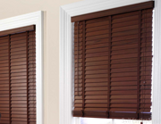 wooden-blinds-karachi-pakistan-marvi-interior-2