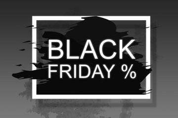 black-friday-4510243_1280